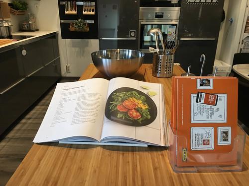 Ehrfürchtig Värde Ikea Küche
