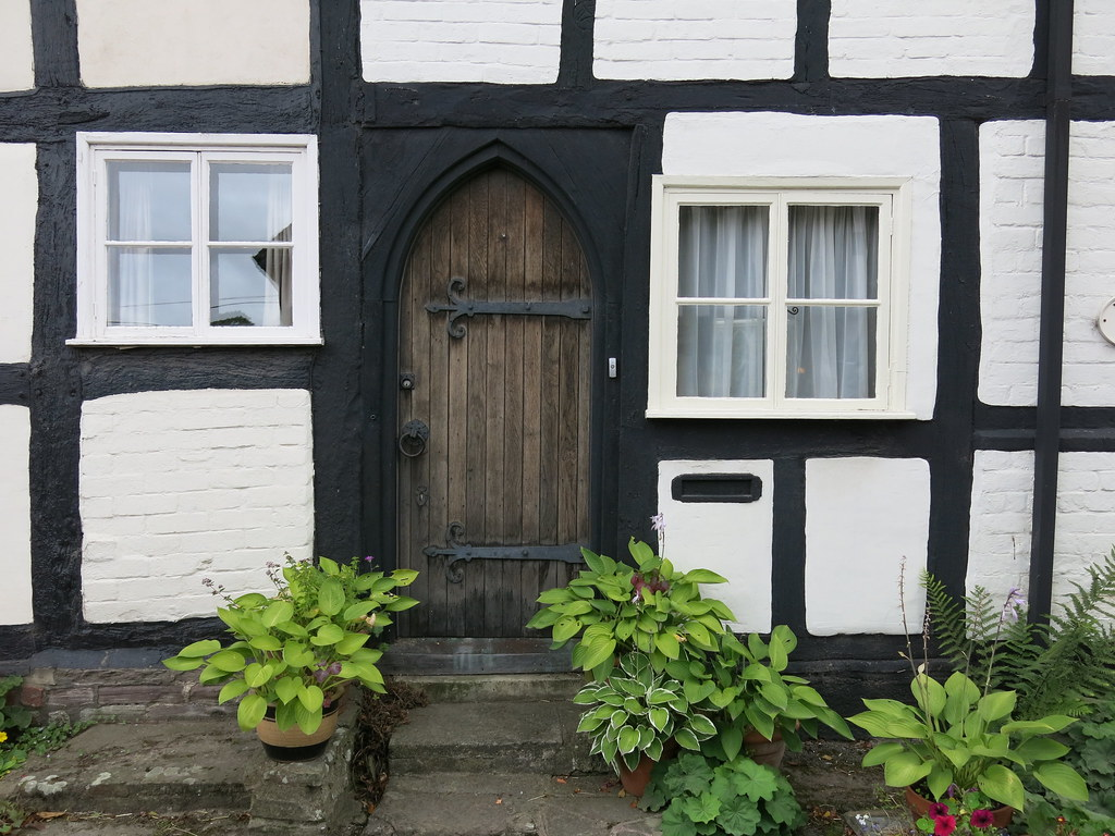 Image result for cool front door