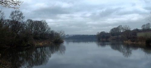 ulleycountrypark southyorkshire rotherham
