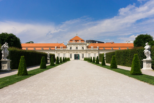 Vienna | by barnyz