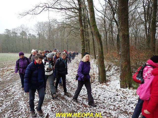 2017-02-08     Voorthuizen         25 Km  (87)