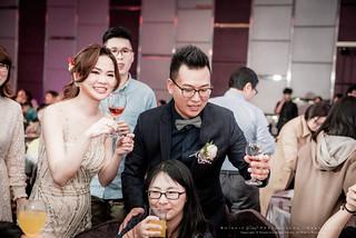 peach-20181125-wedding-525 | by 桃子先生