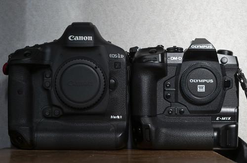 旅カメラ_09