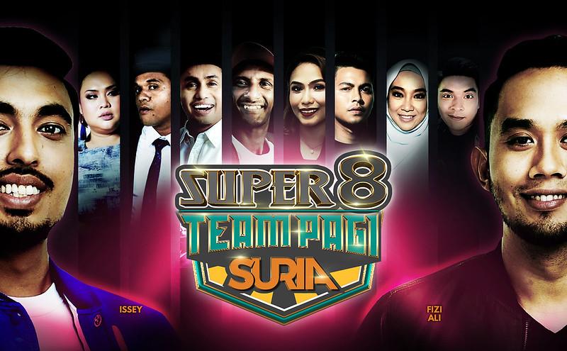 Hero-Banner_Super-8-Team-Pagi-Suria_Revealed