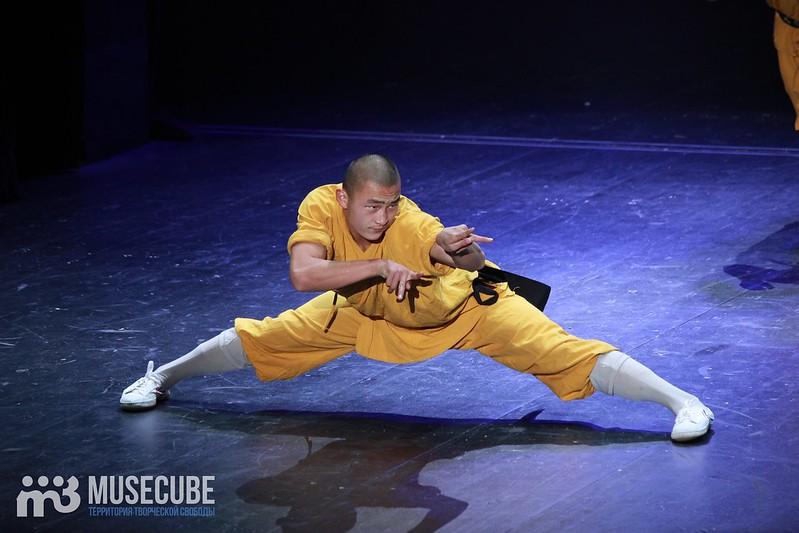 Shaolin'_014