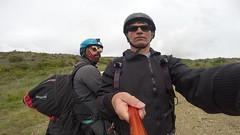 Llakhasa - Huajchilla Paragliding