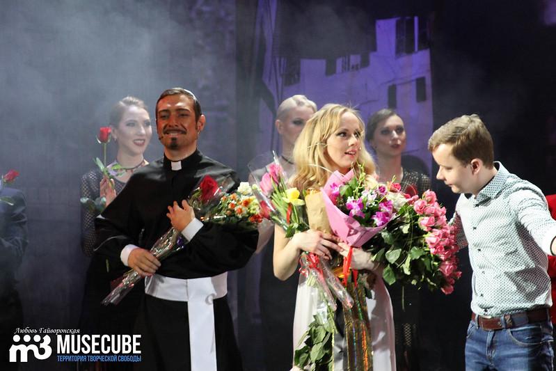 opera_tango_maria_de_buenos_aires-136
