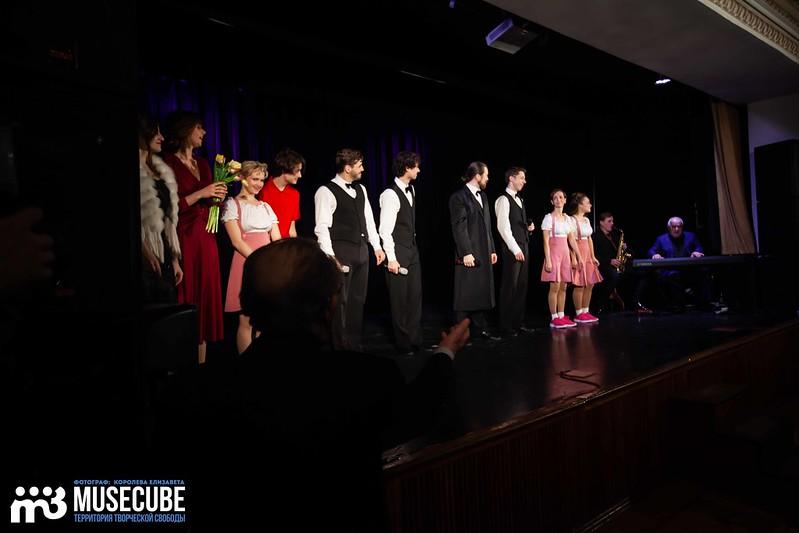 teatr_shalom_dom_gur-142