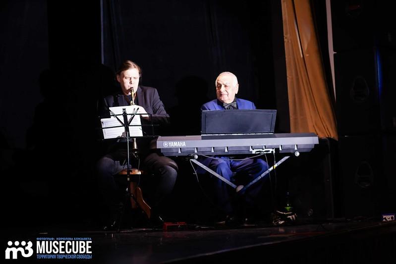 teatr_shalom_dom_gur-70