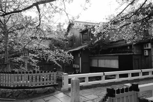 03-04-2019 Kyoto (28)