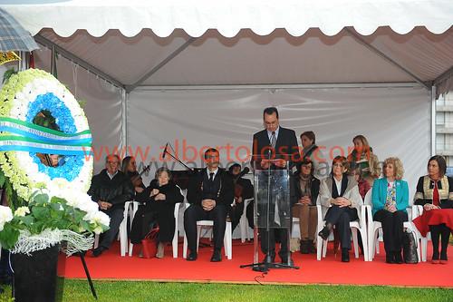 HOMENAJE CANTABRIA MINISTRA JUSTICIA-48