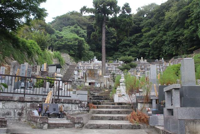 jomyoji-gosyuin023