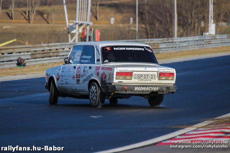 RallyFans.hu-17899