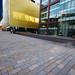 First Street Manchester (UK)