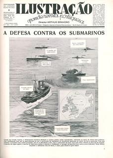ww2 - Defesa britânica | 1939