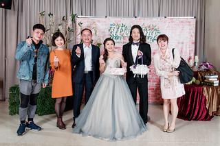 peach-20181215-wedding-810-749 | by 桃子先生