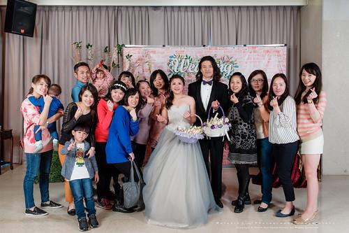 peach-20181215-wedding-810-677 | by 桃子先生
