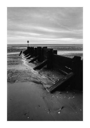 FILM - Groyne | by fishyfish_arcade