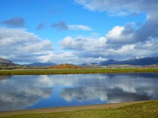 Gwynedd Landscapes