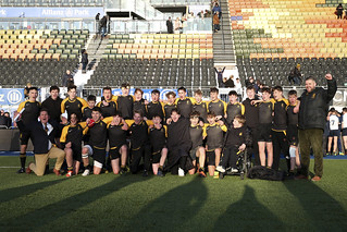 U15CupSF_Welly_Whit_P195 | by Wellington College