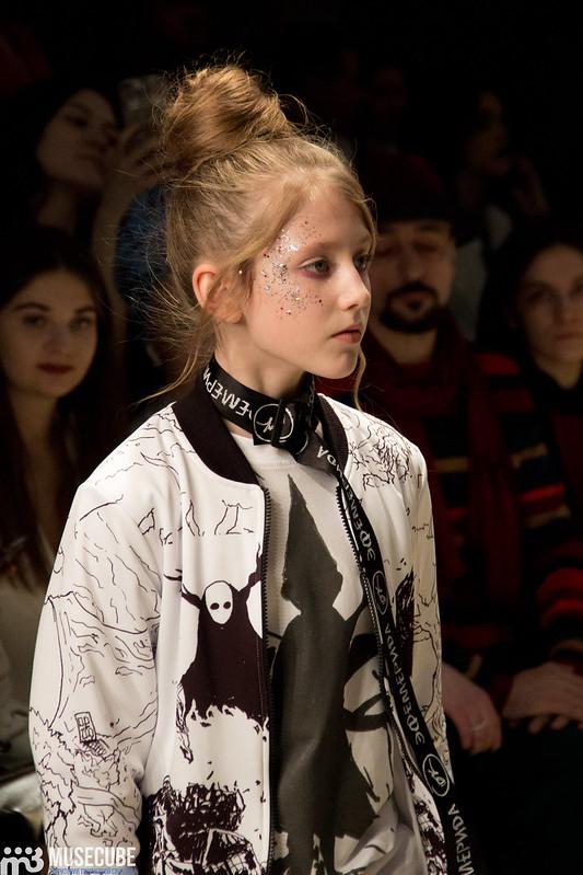 fashiontime_designers_031