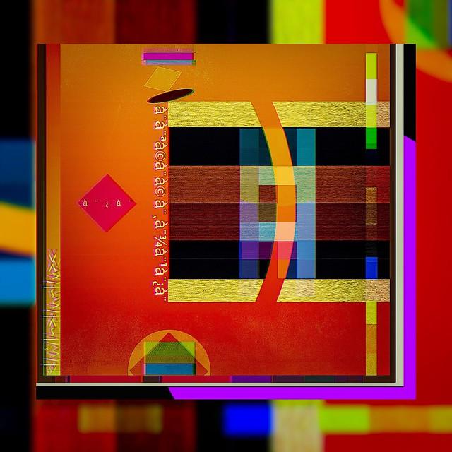 #mobilegraphy #glitch #artwork #visual #reflection #surreal #postmodern #abstractartwork #interior #interiordesign #pixelart #poster #abstractartwork #digitalartwork #visualart #moderart #mobileart #moderart #abstract #design #graphic #graphicdesign