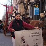 Tres tombs 2019 Marisa Gómez (39)