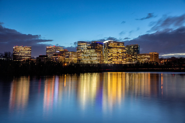 Rosslyn Skyline 8-1-Edit.jpg