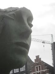 Amsterdam 27-3-19