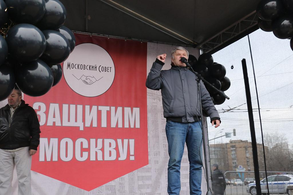 Mos-zhil_13apr19_122