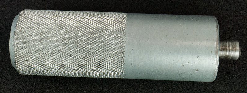 RD26700 Kent Moore J-1903 Cam Gear Replacer DSC08976