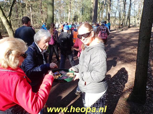2019-02-27 Austerlitz 14 Km   (45)