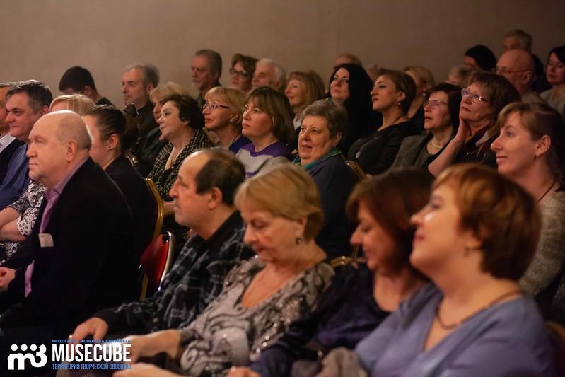 teatr_shalom_dom_gur-110