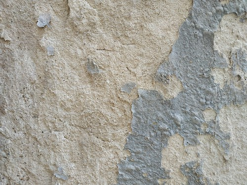 Cracked Wall Texture #08 | by texturepalace