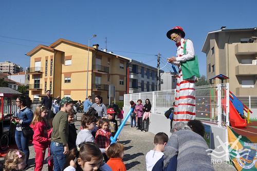 2019_03_16 - OP 2017 - Inauguração do Parque Infantil do Corim (24)