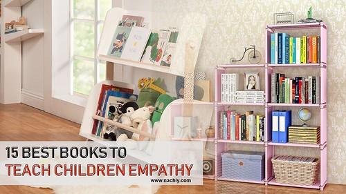 nachiy15-best-child-books | by nachiytechnews