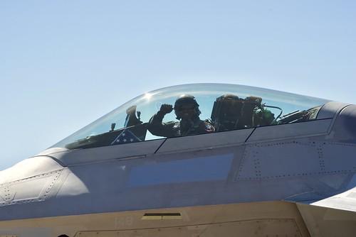 USAF MAJOR  Paul