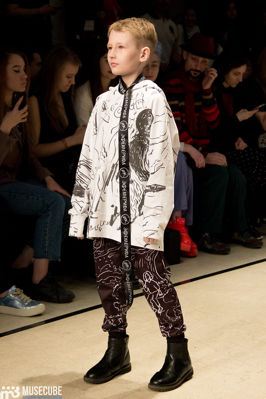 fashiontime_designers_032