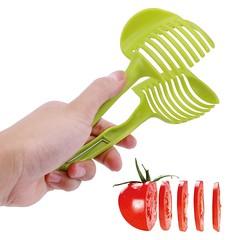 snijhulp tomaat