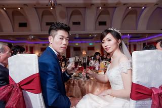 peach-20181230-wedding-841 | by 桃子先生
