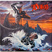 A0731 DIO Holy Diver (OIS)