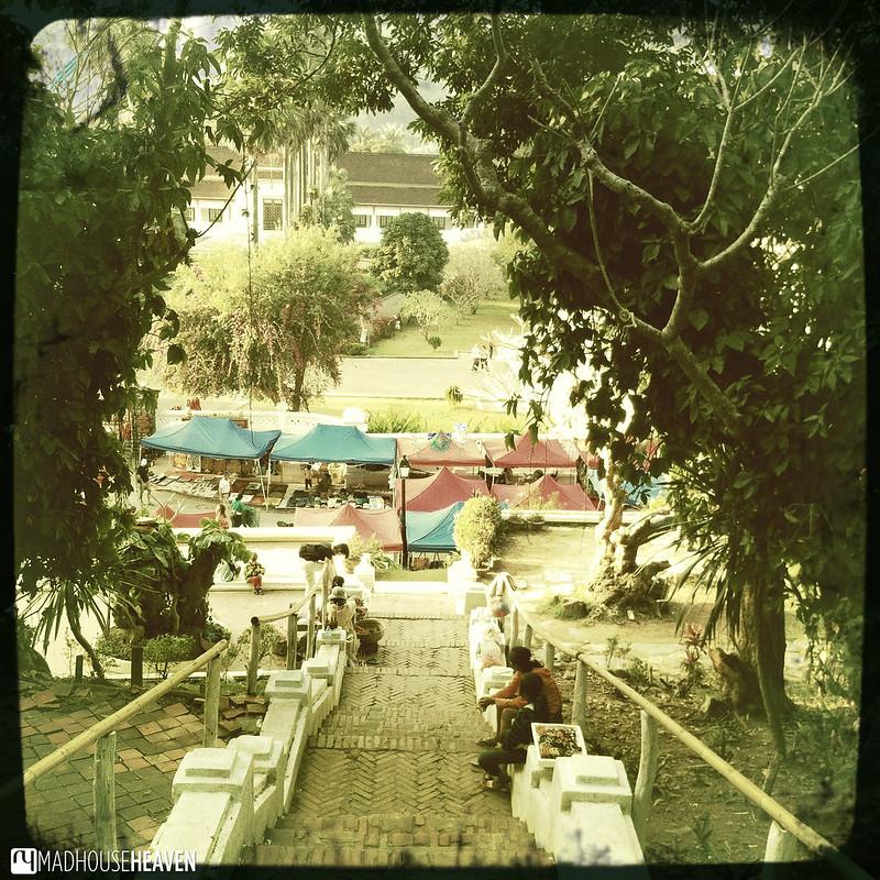 Laos - 0630