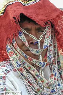 cusco-1107092 | by Photo Peru Stock