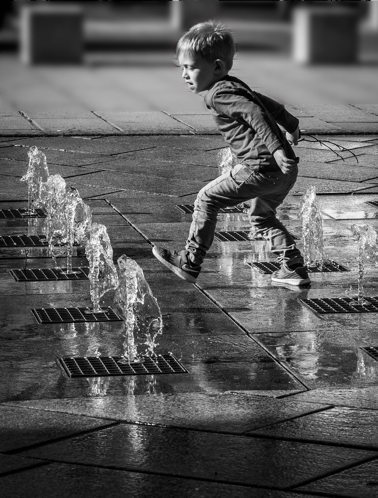Jeux d'eau... 32587808027_11ff5a8818_b