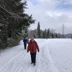 2019-01-09 Zollbrück_Fred (37)