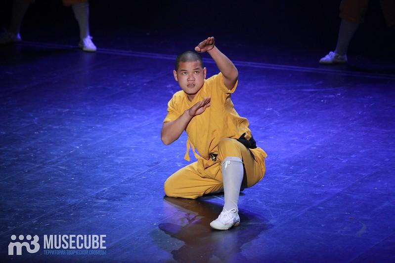 Shaolin'_009