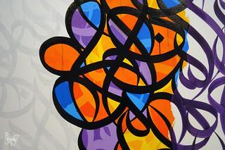 el seed 08 | by Butterfly Art News