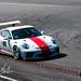 Jpeg Porsche
