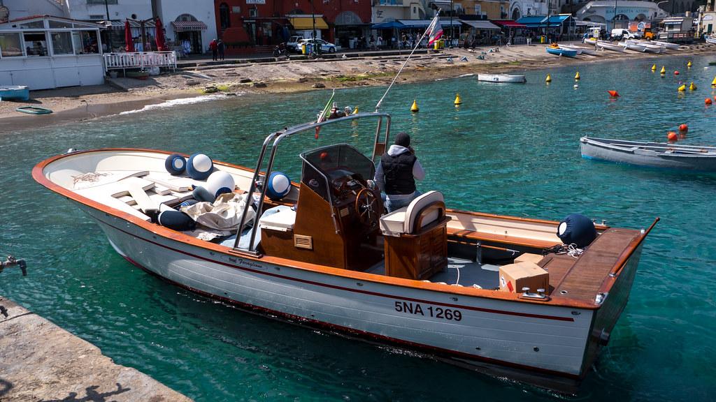 Capri (1 of 33)