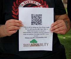 HonCC Student Sustainability Club - 34 of 35